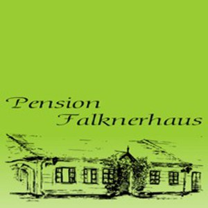 Pension Falkenhaus
