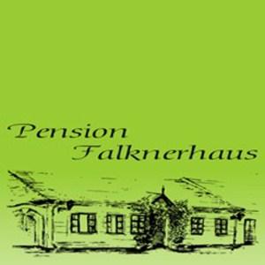 Pension Falkenhaus