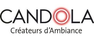 Candol.com