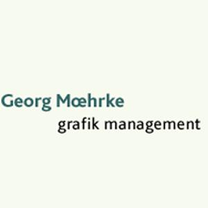 Georg Moehrke