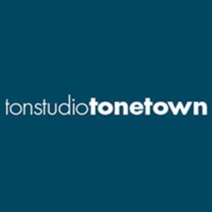 Tonstudio Tonetown